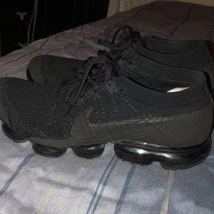 Nike Vapormax sz 13